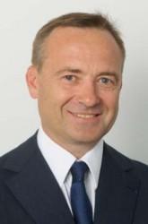 Frédéric Fontaine