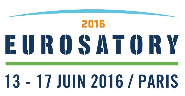 eurosatory-2016