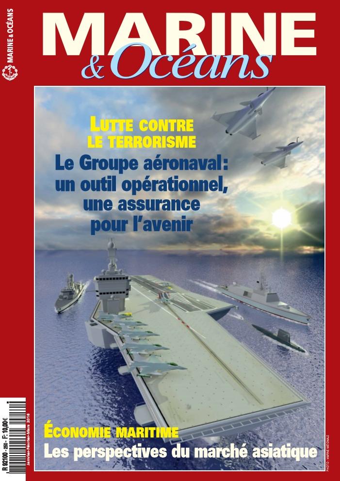 marine250-couverture (1)