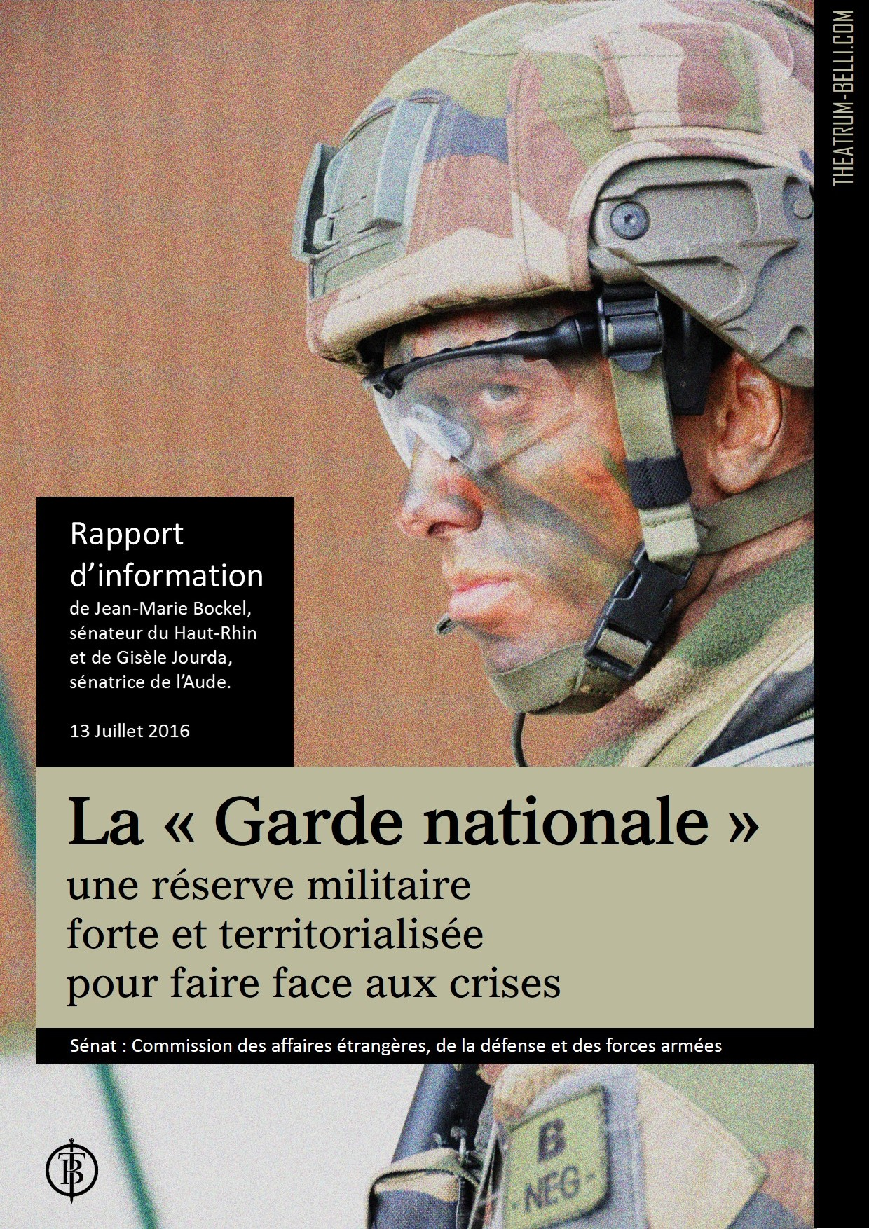 Garde nationale couv 4