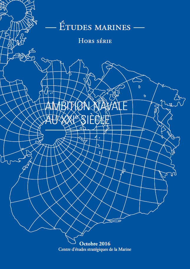ambitions-navales