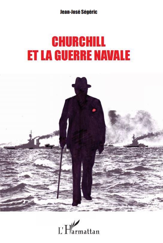 churchill-guerre-navale-couv