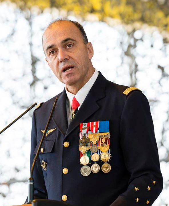 general-lanata